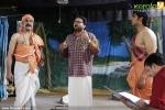 3842nadan malayalam movie stills 13 0