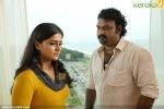 4884nadan malayalam movie new stills 10 0