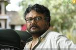 5065nadan malayalam movie new stills 10 0