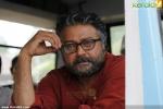 5066nadan malayalam movie jayaram stills 11 0