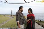 5116nadan malayalam movie stills 13 0