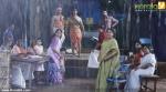 5523nadan malayalam movie stills 13 0