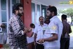 5570nadan malayalam movie pics