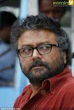 6310nadan malayalam movie jayaram stills 11 0