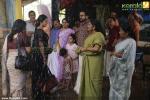 6585nadan malayalam movie stills 13 0