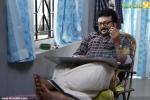 7737nadan malayalam movie stills 13 0
