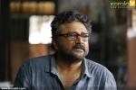 7747nadan malayalam movie jayaram stills 11 0
