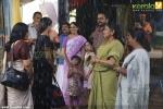 8022nadan malayalam movie stills 13 0