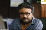 8585nadan malayalam movie jayaram stills