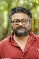 8685nadan malayalam movie jayaram stills 11 0