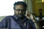 8958nadan malayalam movie jayaram stills 11 0