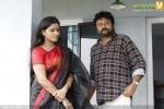 9560nadan malayalam movie pics 08 0