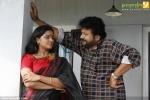 9718nadan malayalam movie pics 08 0