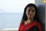 9941nadan malayalam movie remya nambeesan stills 0