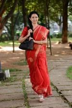 namadhu tamil movie gouthami pics 560 001
