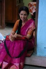 namadhu tamil movie gouthami pics 560