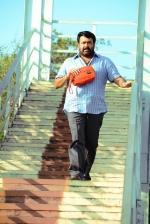 namadhu tamil movie mohanlal stills 100 001