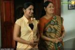 2199namboothiri yuvavu @43 malayalam movie pics 01 0