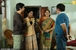 359namboothiri yuvavu @43 malayalam movie pics 01 0