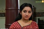 5896namboothiri yuvavu @43 malayalam movie pics 01 0
