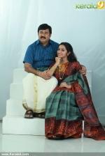 6031namboothiri yuvavu @43 malayalam movie pics 01 0