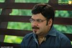 7946namboothiri yuvavu @43 malayalam movie pics 01 0