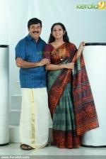 8844namboothiri yuvavu @43 malayalam movie pics 01 0