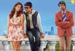 nanbenda tamil movie pics