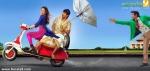 nanbenda tamil movie pictures 001