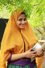 naval enna jewel malayalam movie stills 005