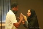 naval enna jewel malayalam movie stills 006