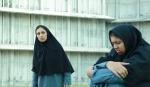 naval enna jewel malayalam movie stills 012
