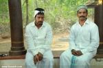 naval enna jewel malayalam movie images 605 001