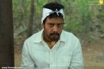 naval enna jewel malayalam movie images 605 002