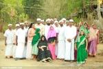naval enna jewel malayalam movie images 605 003