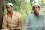 naval enna jewel malayalam movie pics 200 005