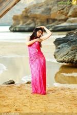 naval enna jewel malayalam movie pictures 217