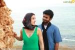 naval enna jewel malayalam movie pictures 305 001
