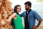 naval enna jewel malayalam movie pictures 305 002