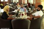 naval enna jewel malayalam movie stills 100 008