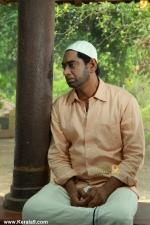 naval enna jewel malayalam movie stills 100 016