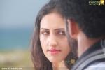 reem kadem in naval enna jewel malayalam movie pics 580