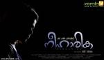 neeharika malayalam movie stills 006