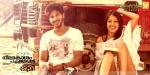 5315neelakasham pachakadal chuvanna bhoomi stills 012 0