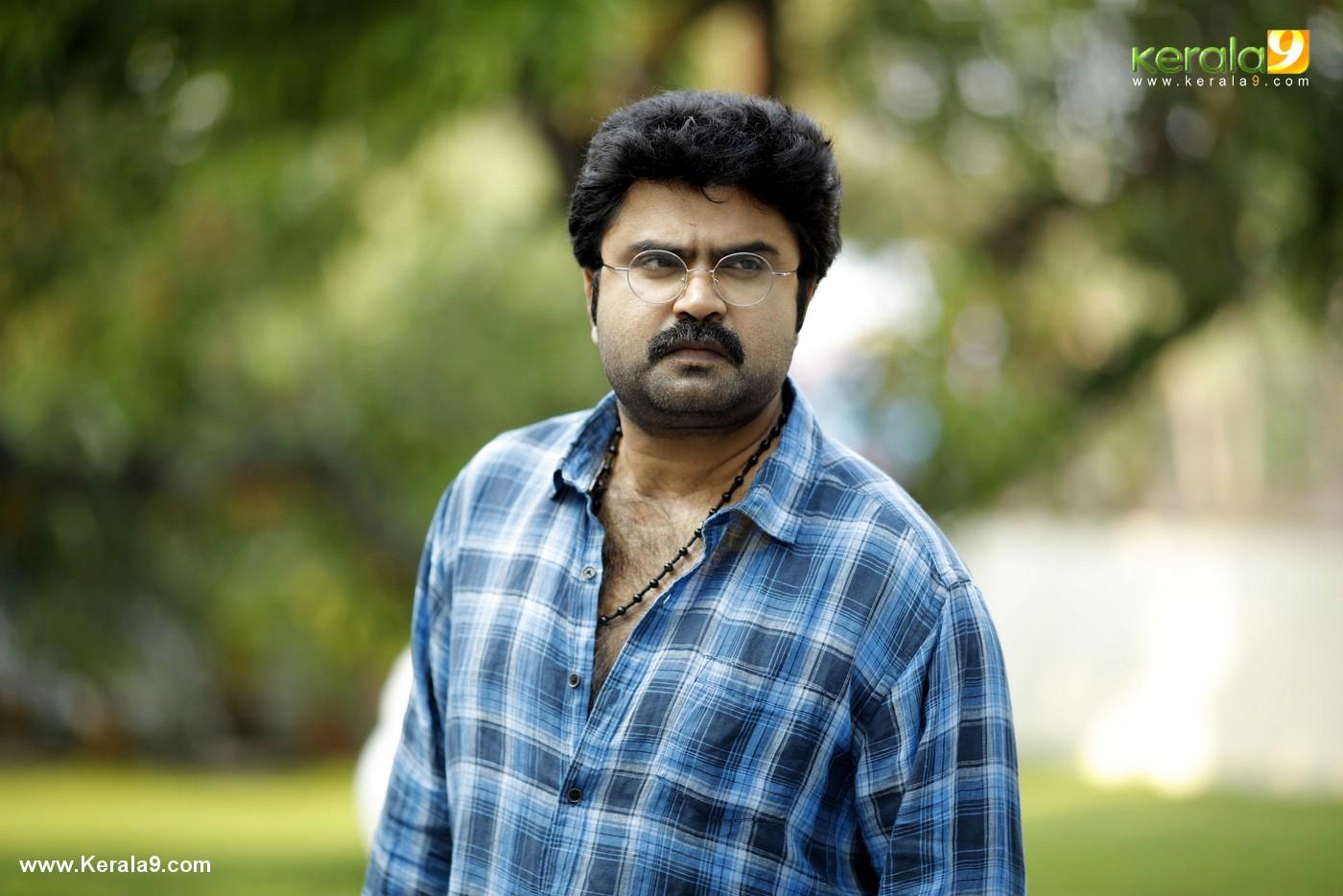 neeli malayalam movie photos 0934 1