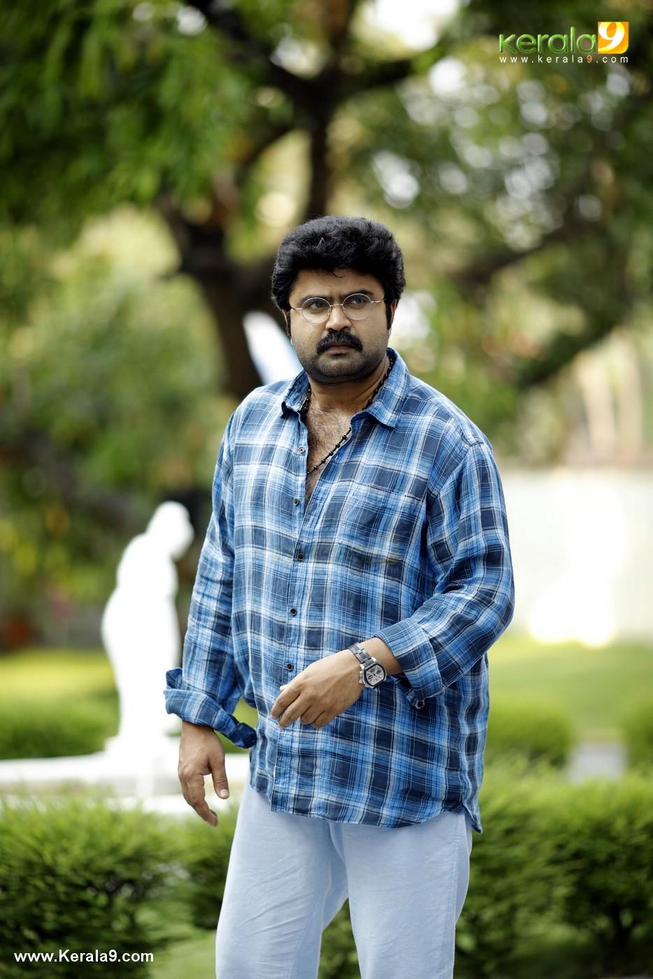 neeli malayalam movie photos 0934