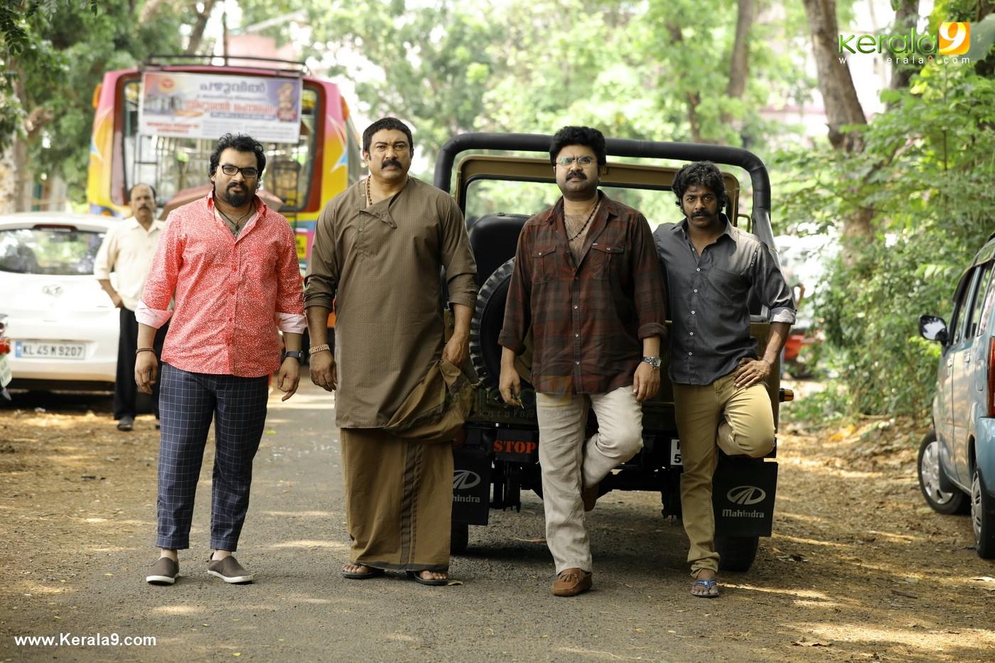 neeli malayalam movie stills 0934