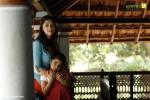 mamtha mohandas in neeli movie stills 09 1