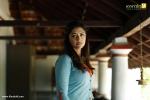 mamtha mohandas in neeli movie stills 0