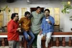 neeli malayalam movie photos 0934 10